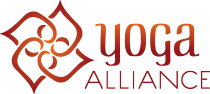 Yoga_Alliance